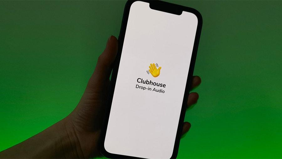 Clubhouse: recomendaciones, valoraciones y preguntas tras una semana en la plataforma